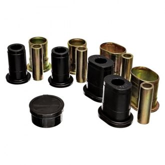 Energy Suspension® - Control Arm Bushings