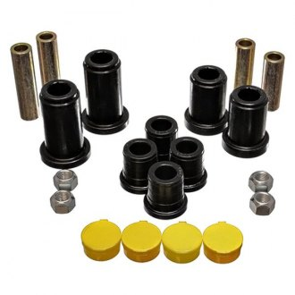 Energy Suspension® - Front Upper Control Arm Bushings