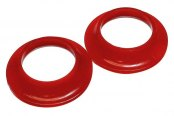 Energy Suspension® - Rear Upper or Lower Coil Spring Isolators