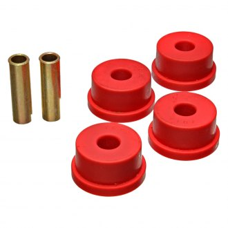 Energy Suspension® - Engine Torque Strut Bushing Set