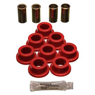 Energy Suspension® - Rear Strut Rod Bushings