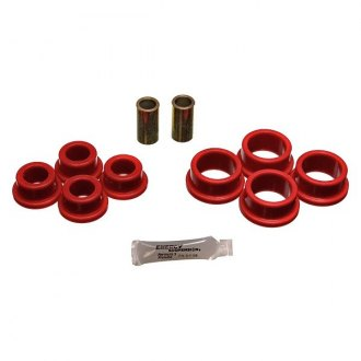 Energy Suspension® - Strut Arms Bushings
