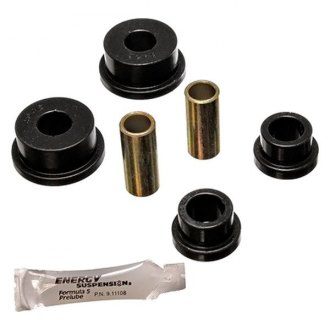 Energy Suspension® - Rear Track Arm Panhard Bushings