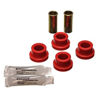 Energy Suspension® - Rear Track Arm Bushings