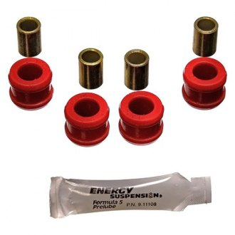 Energy Suspension® - Rear Sway Bar End Link Bushings