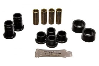 Energy Suspension® - Sway Bar End Link Bushings