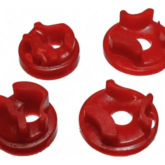 Energy Suspension® - Driver Side Motor Mount Inserts