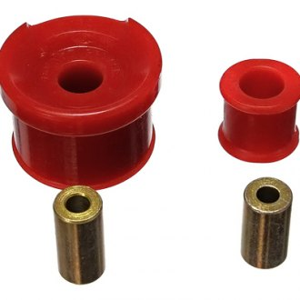 Energy Suspension® - Lower Front Motor Torque Mount Inserts