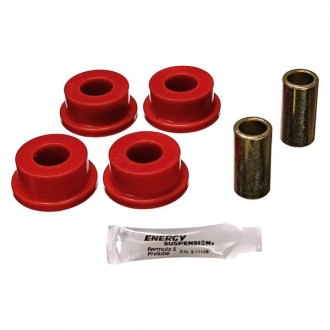 Energy Suspension® - Front Frame Shackle Bushings