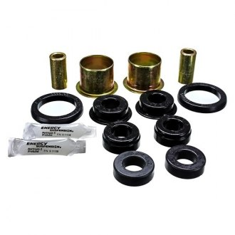 Energy Suspension® - Rear Axle Pivot Bushings