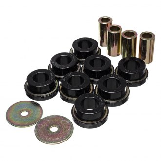 Energy Suspension® - Subframe Bushing Set