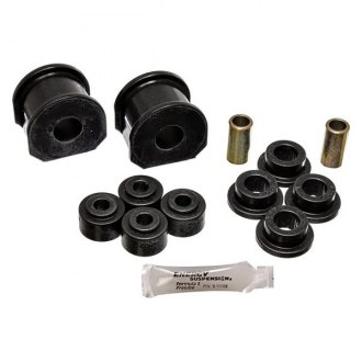 Energy Suspension® - Front or Rear Sway Bar Bushings