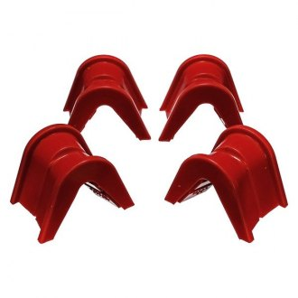 Energy Suspension® - C-Bushings