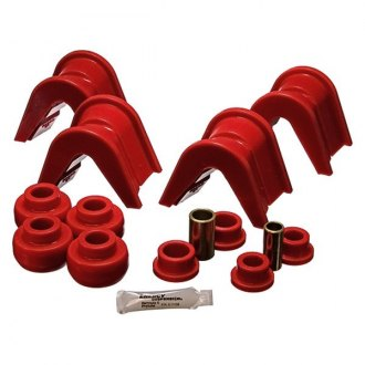 Energy Suspension® - Suspension Bushing Kit
