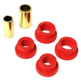 Energy Suspension® - Tracking Arms Bushings