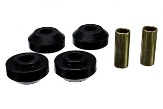 Energy Suspension® - Front Strut Rod Bushings