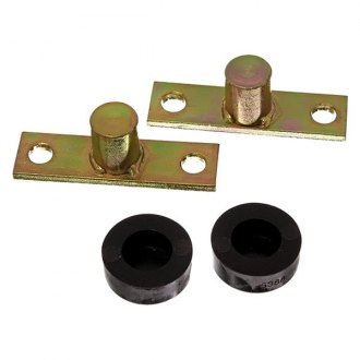 Energy Suspension® - Tailgate Hinge Bracket And Bushing Set