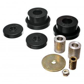 Energy Suspension® - Rear Motor and Transmission Mounts