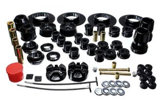 Energy Suspension® 5.18108G - Hyper-Flex™ System Master Set