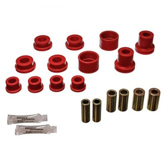 Energy Suspension® - Rear Control Arm Bushing Set