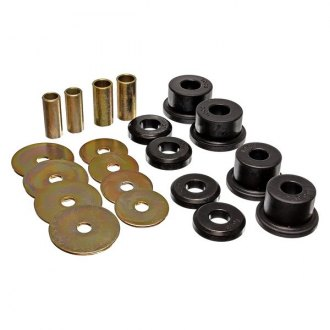 Energy Suspension® - Subframe Inserts