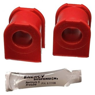 Energy Suspension® - Front Sway Bar Bushings