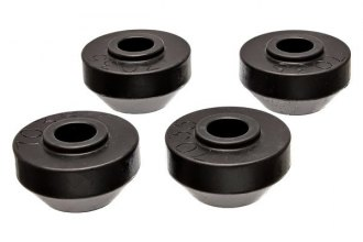 Energy Suspension® - Strut Rod Bushings