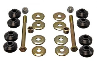 Energy Suspension® - Shock and End Links Bushings