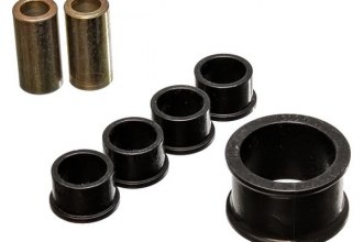 Energy Suspension® - Rack and Pinion Bushings