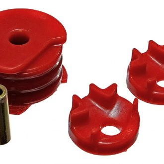 Energy Suspension® - Motor Mount Inserts