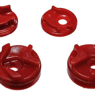Energy Suspension® - Front Motor Mount Inserts
