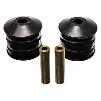 Energy Suspension® - Driver Side Motor Mount Replacements