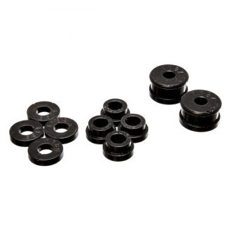 Energy Suspension® - Shifter Stabilizer Bushings