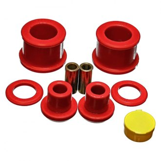 Energy Suspension® - Rear Differential Carrier Bushing Set