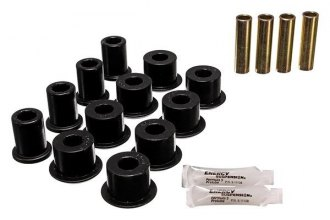Energy Suspension® - Rear Leaf Spring Bushings