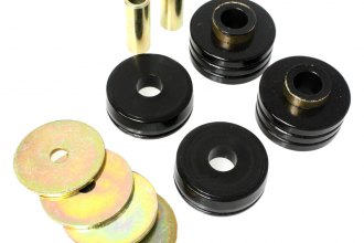 Energy Suspension® 9.4102G - Body Mount Set