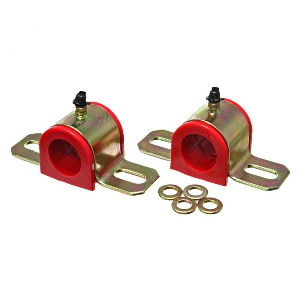 Energy Suspension® - Sway Bar Bushing Set