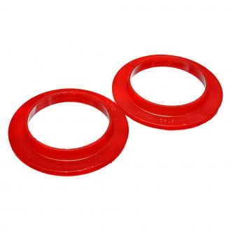 Energy Suspension® - Coil Spring Isolators