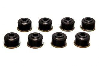 Energy Suspension® 9.8105G - End Link Grommet