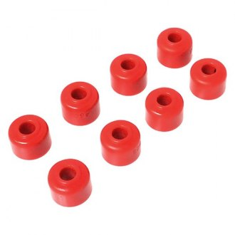 Energy Suspension® - Rear Sway Bar End Link Grommets