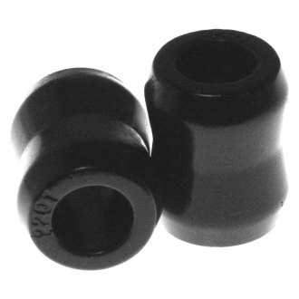 Energy Suspension® - Standard Hourglass Shaped Style Bushings