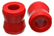 Energy Suspension® - Large Race Hourglass Style Bushings