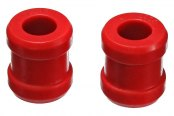 Energy Suspension® - Chrysler Straight Eye Style Bushings