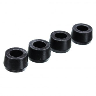 Energy Suspension® - Half Bushings for Hourglass Style Bushings
