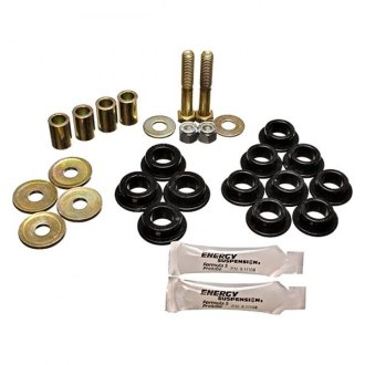 Energy Suspension® - Front Sway Bar End Link Bushings