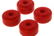 Energy Suspension® - Large Shock Tower Bayonet End Style Bushings