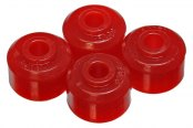 Energy Suspension® - Shock Tower Bayonet End Style Bushings