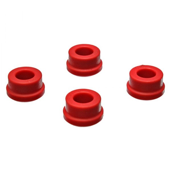 Energy Suspension® - Half of Standard Straight Eye Style Bushings
