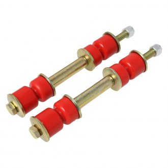 Energy Suspension® - End Link