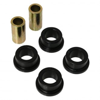 Energy Suspension® - 4-Bar Bushings